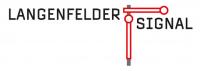 LangenfelderSignal