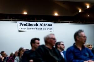 Podiumsdiskussion von -Prellbock Altona- im Altonaer Rathaus-Daniel Nide-2