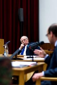 Podiumsdiskussion von -Prellbock Altona- im Altonaer Rathaus-Daniel Nide-3